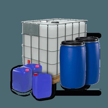 1000_2_barrels_227_cap_3_canisters_21_2 (2)