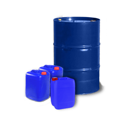 barrel_200_3_canisters_21