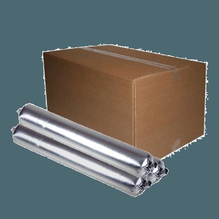 file_pack_box (1)