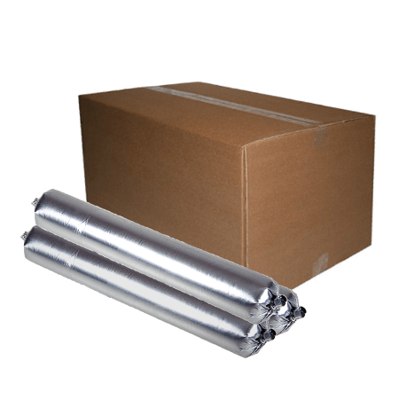 file_pack_box