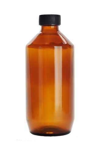 food-supplement-yacon-syrup-private-label-made